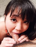 Av Masturbation Porn - Nene Masaki Asian shows her labia after is deeply fucked a lot
