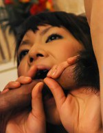 Amateur-Av-Porn-Maki-Sakashita-Asian-Gets-Cum-On-Tits-From-Stroking-Two-Shlong-36uu9eklju.jpg