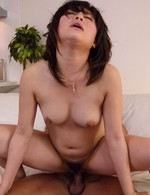 Asian 69 Group - Kyouka Mizusawa Asian is doggy style pumped in fingered nooky