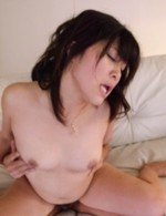 Japanese Av Mature Videos - Kyouka Mizusawa Asian is doggy style pumped in fingered nooky