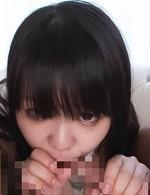 妹系ロリ美少女小野こゆきちゃんが豪快Wフェラご奉仕。焼き鳥ファックで生挿入!フィニッシュは連続の中出し!