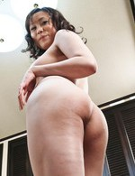 Av Office Porn - Hitomi Aizawa Asian with round jugs is strongly nailed in vagina