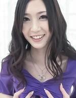 Asian 69 Creampie - Kotone Amamiya Asian sucks dong and is fingered before frigging