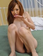 Japanese Av Mature Videos - Mami Masaki Asian sucks dong, rubs it of her cans and ride it