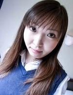 Japanese Av Nurse Videos - Haruka Ohsawa Asian takes big hooters out of school uniform shirt