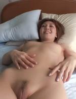 Av Porn - Mao Hosaka Asian gets vibrators on clit and sucks hard joystick