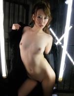 Hot Asian Av Videos - Misato Sakurai Asian sucks cock and gets fingers and dick in slit