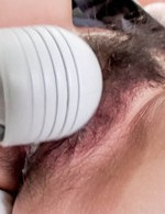 Asian 69 Public Sex - Sakura Anna Asian licks shlong and gets vibrator and dick on cunt