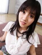 Av Public Porn - Azusa Nagasawa Asian busty has wet pussy fingered and screwed