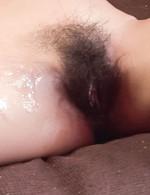 Asian Av Fingering - Satomi Suzuki Asian with hard nipples is fucked by dick she sucks